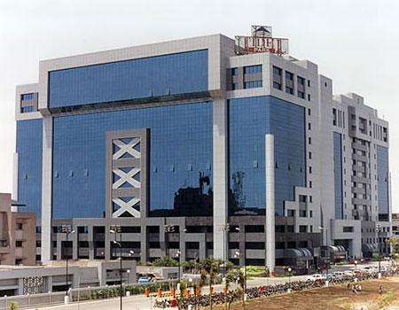 Chennai Property